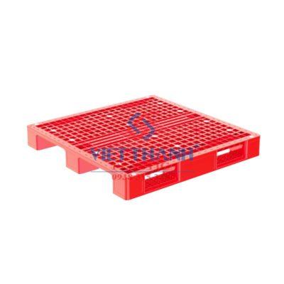 Pallet nhựa PL1092