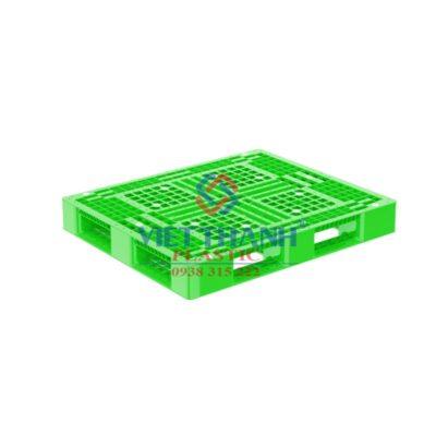 Pallet nhựa PL1210