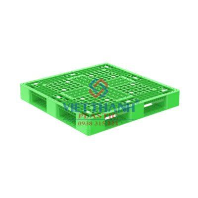 Pallet nhựa PL896