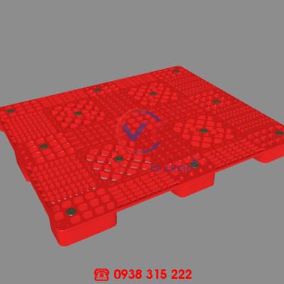 Pallet Nhựa Lót Sàn PL03-LS