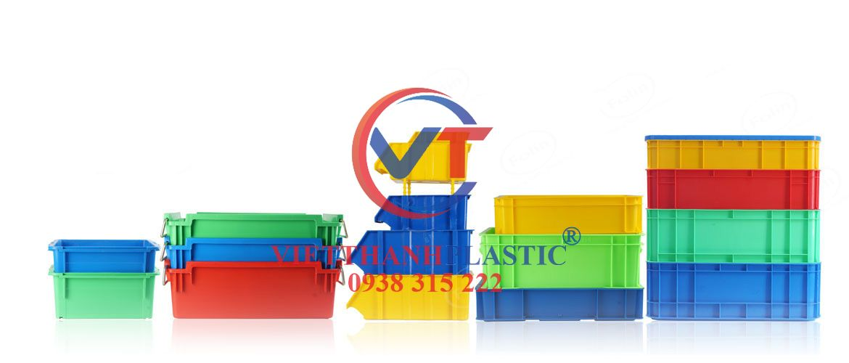 Image home slider