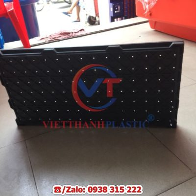Khay Gieo Mạ 30x60 cm
