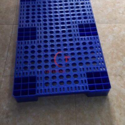 Pallet Nhựa Lót Sàn PL04-LS